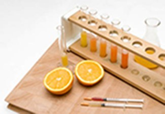 Lemons-with-test-tubes
